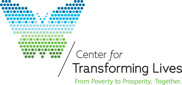 Center for Transforming Lives